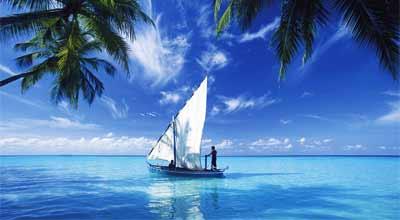 Индийский-океан